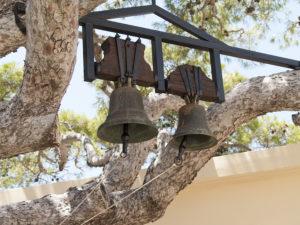 Preveli Bells