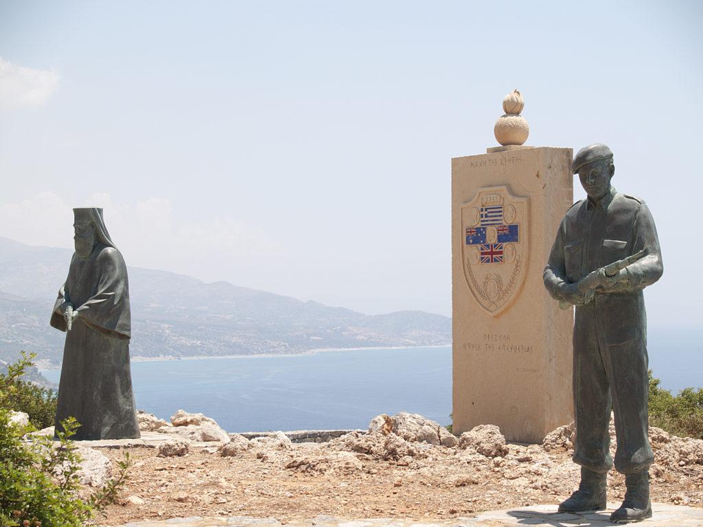 Free Crete 2