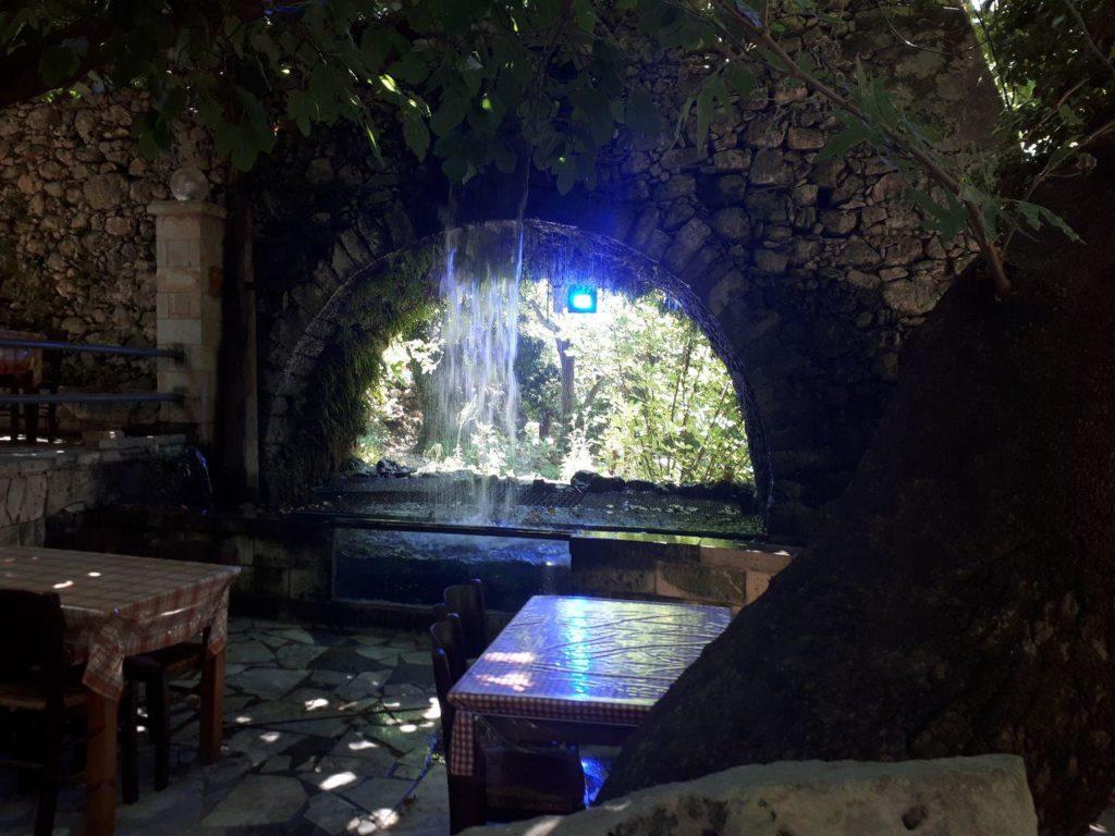 Lappa-Argyroupoli