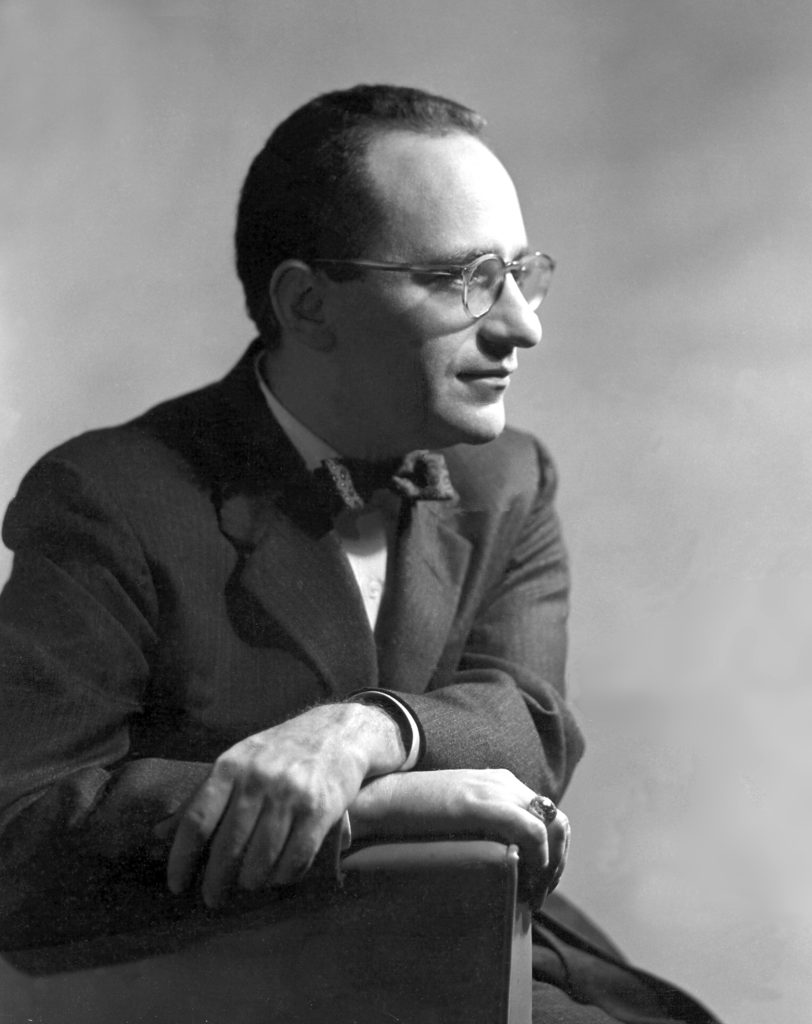 This image of a young en:Murray Rothbard, originally published by the en:Mises Institute here, has been released under the GNU Free Documentation License (GFDL).